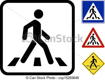Pedestrian Illustrations and Stock Art. 4,654 Pedestrian.