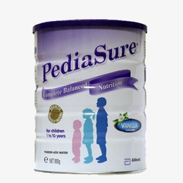 Pediasure logo clipart images gallery for Free Download.