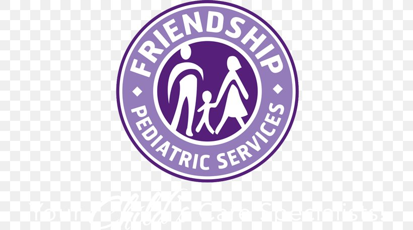 Friendship Community Care Inc Friendship Pediatric Services.