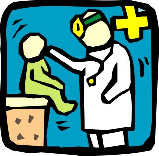 Free Pediatric Cliparts, Download Free Clip Art, Free Clip.
