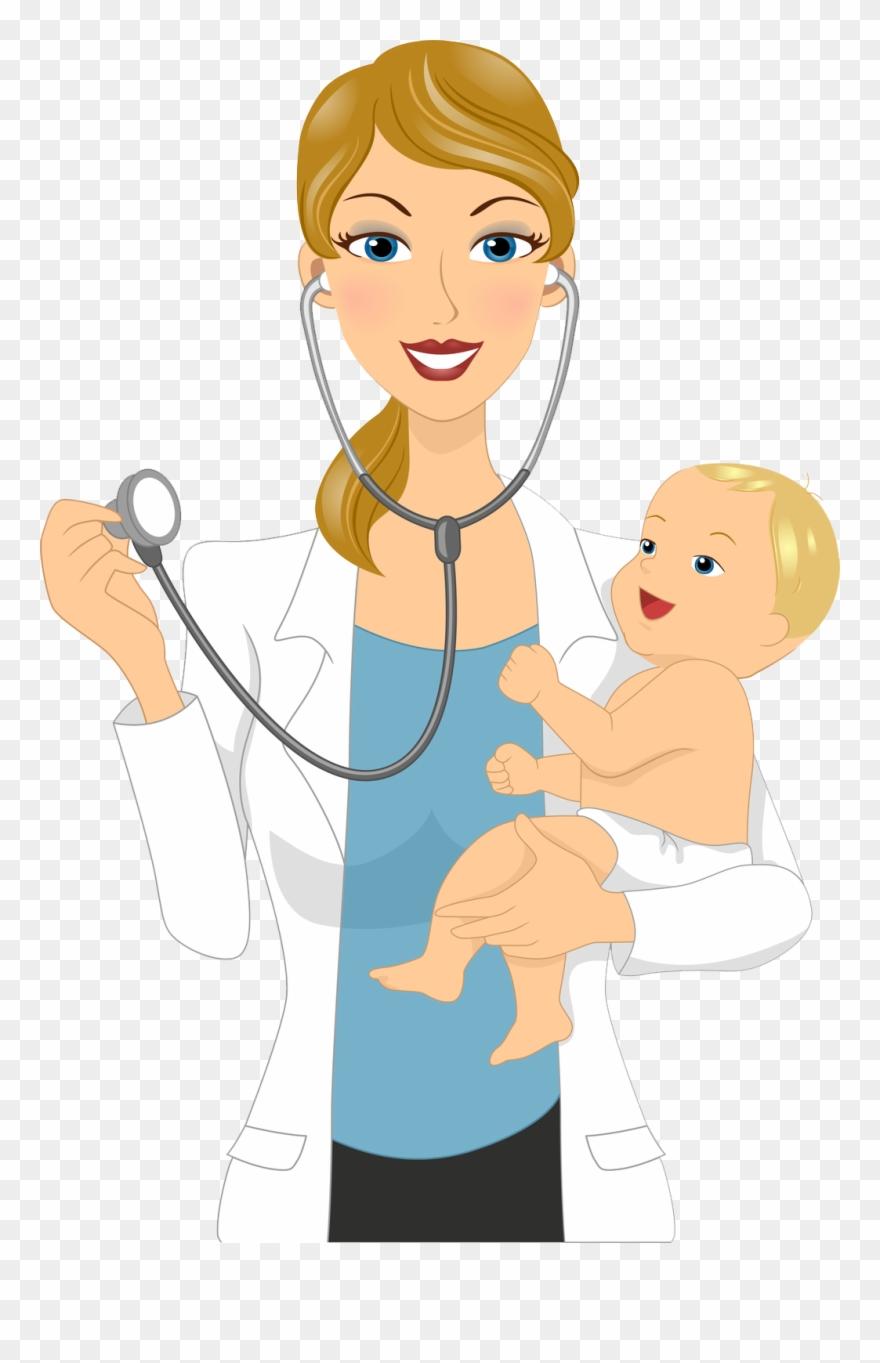 Pediatrics Free Download Best.