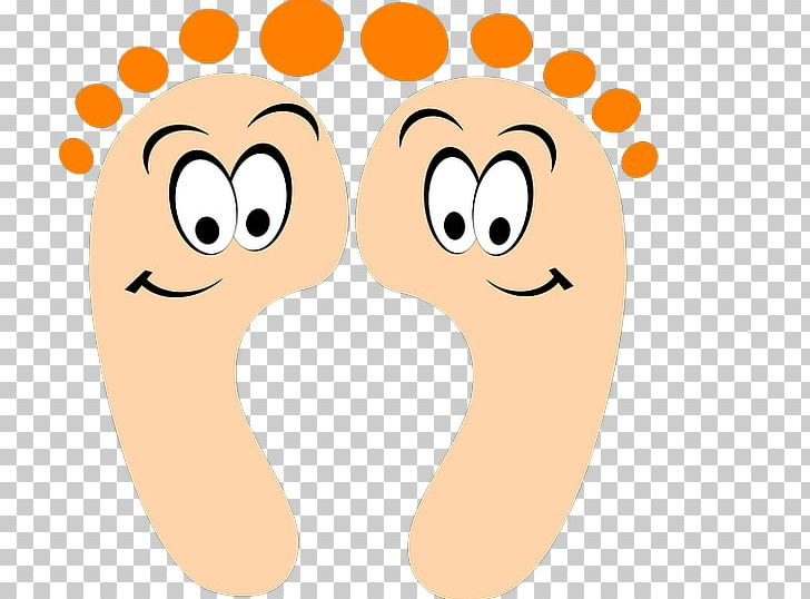 Foot Toe Pedicure PNG, Clipart, Cartoon, Cheek, Diabetic.