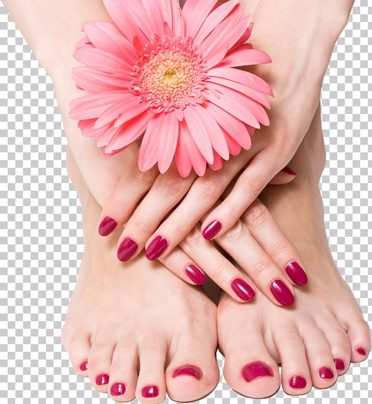 Manicure Nail Foot Pedicure Hand PNG, Clipart, Artificial.