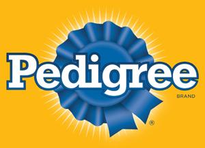 File:Pedigree Logo.jpg.