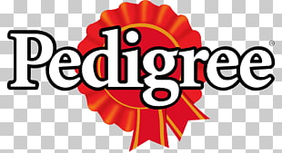 9 pedigree Logo PNG cliparts for free download.