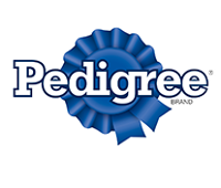 Pedigree Pet Food Recall History.