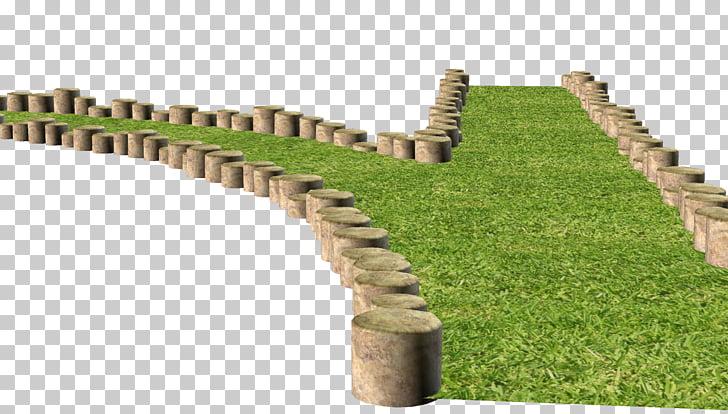 Caminhos de Pedra Path , Fence PNG clipart.