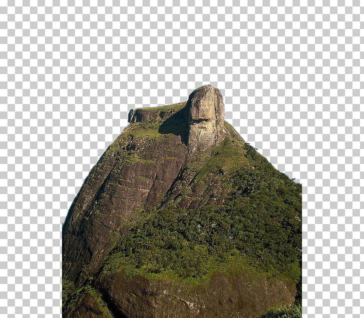 Pedra Da Gxe1vea Parque Lage Pedra Bonita Centro PNG.