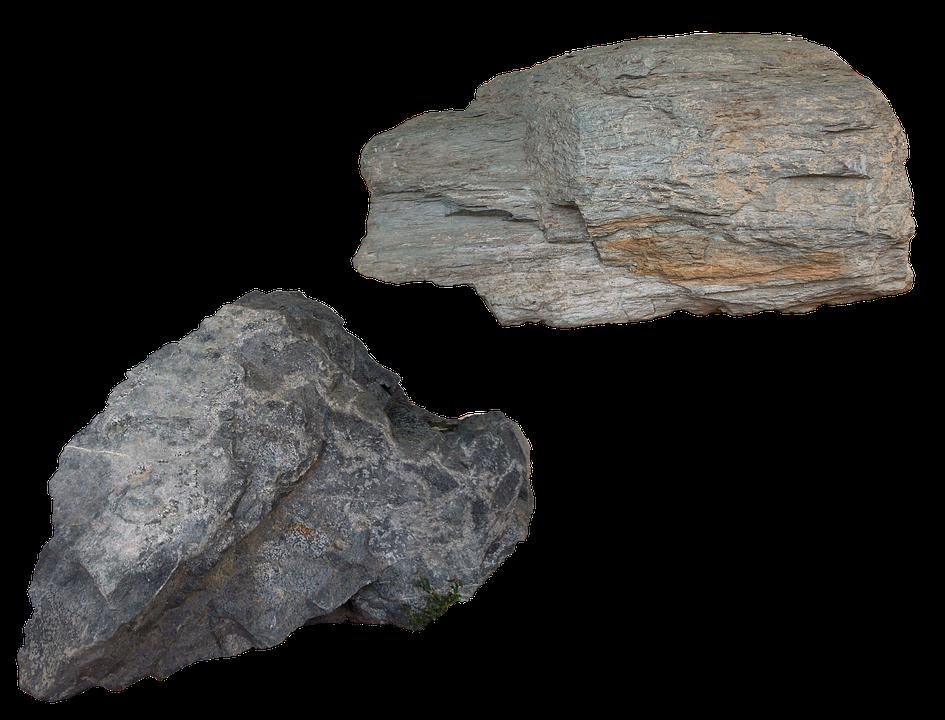 Pedra png 3 » PNG Image.