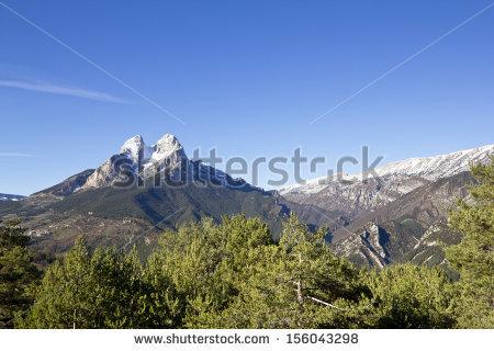 Pirineo Stock Photos, Images, & Pictures.