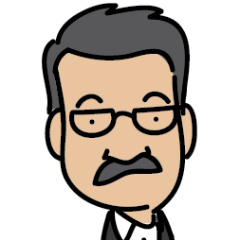Pedro sola download free clip art with a transparent.