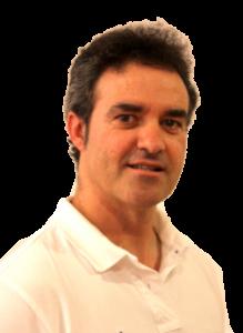 Pedro Sola Serrano.
