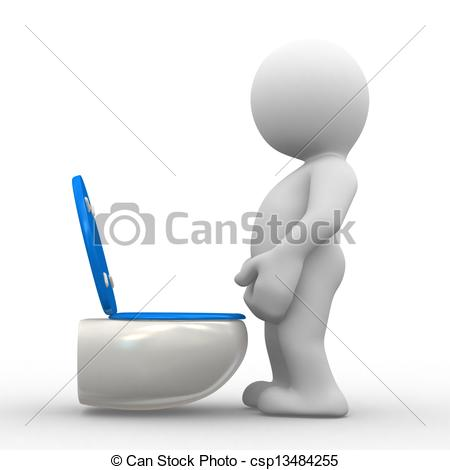 Pee Clipart and Stock Illustrations. 2,574 Pee vector EPS.