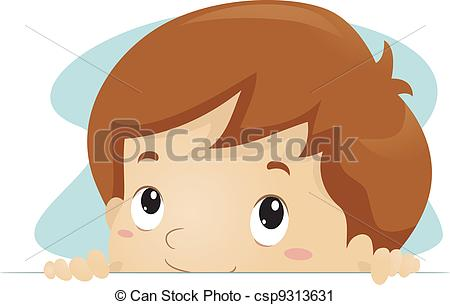 Peek Clipart and Stock Illustrations. 2,277 Peek vector EPS.