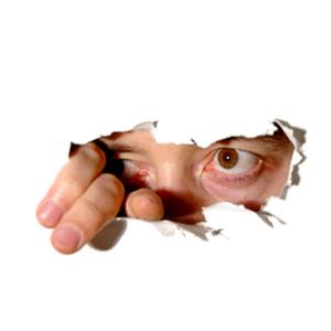 Peeking png 4 » PNG Image.