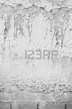 2,644 Paint Peeling Stock Vector Illustration And Royalty Free.