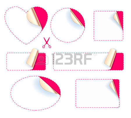 1,284 Peel Off Stock Illustrations, Cliparts And Royalty Free Peel.