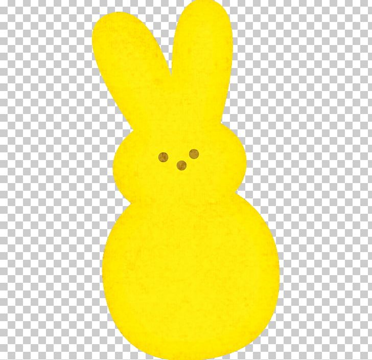 Peeps Cotton Candy PNG, Clipart, Candy, Chocolate, Cotton.