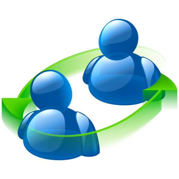 Peer clipart - Clipground