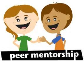 Similiar Peer Mentoring Clip Art Keywords.