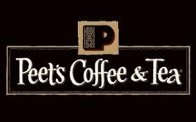 Free Coffee or Tea at Peet\'s!.