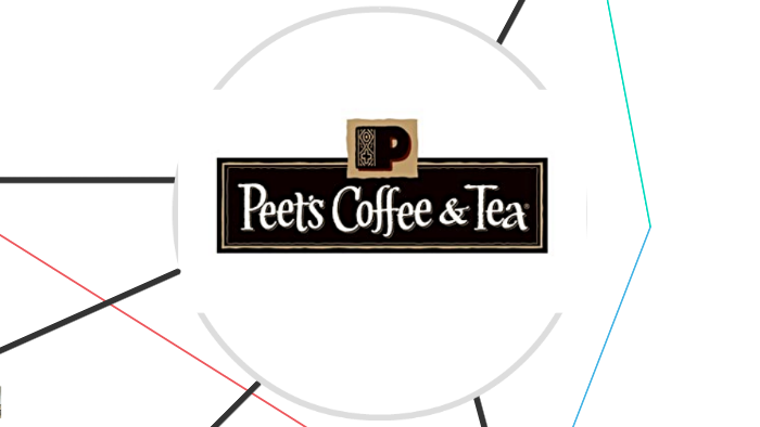 Peets Coffee and Tea by Mariacristina Alpago on Prezi.