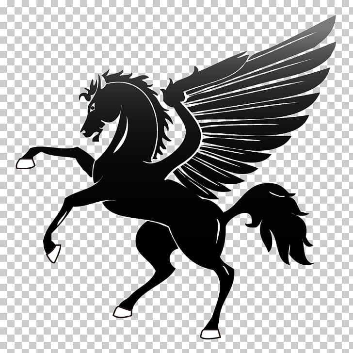 Pegasus Stock photography, pegasus PNG clipart.
