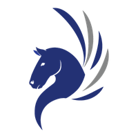 Download Pegasus Free PNG photo images and clipart.