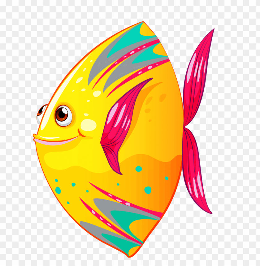 peixe PNG image with transparent background.