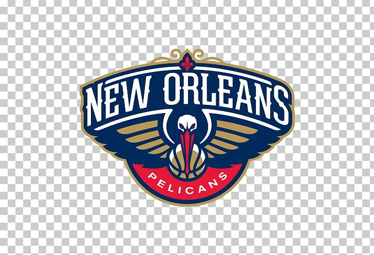 New Orleans Pelicans NBA Logo PNG, Clipart, Area, Badge.