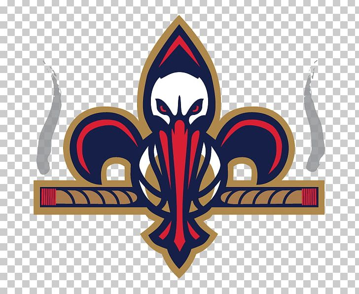 New Orleans Pelicans Charlotte Hornets NBA Logo PNG, Clipart.