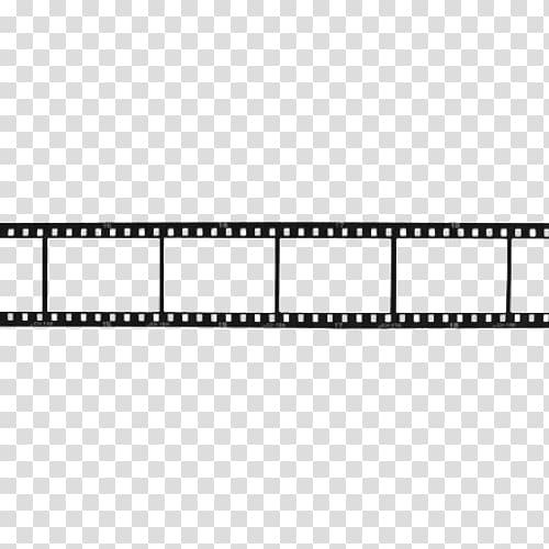 Graphic film Negative , cintas de pelicula transparent.