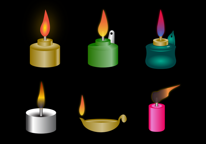 Download Free png Free Pelita Vector.