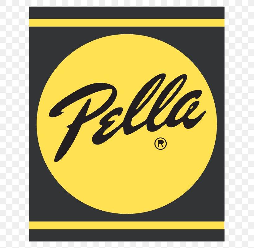 Replacement Window Pella Door Logo, PNG, 803x803px, Window.