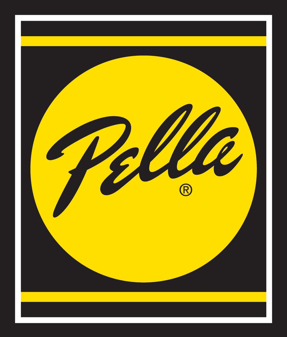 Pella.