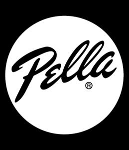 Pella Logo Vector (.EPS) Free Download.