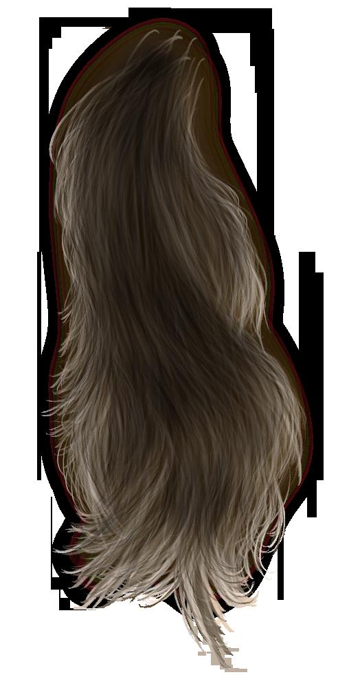 Pin by Lou on cabello pelucas melenas.
