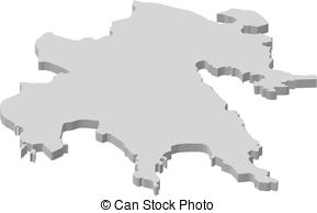Peloponnese Stock Illustrations. 106 Peloponnese clip art images.