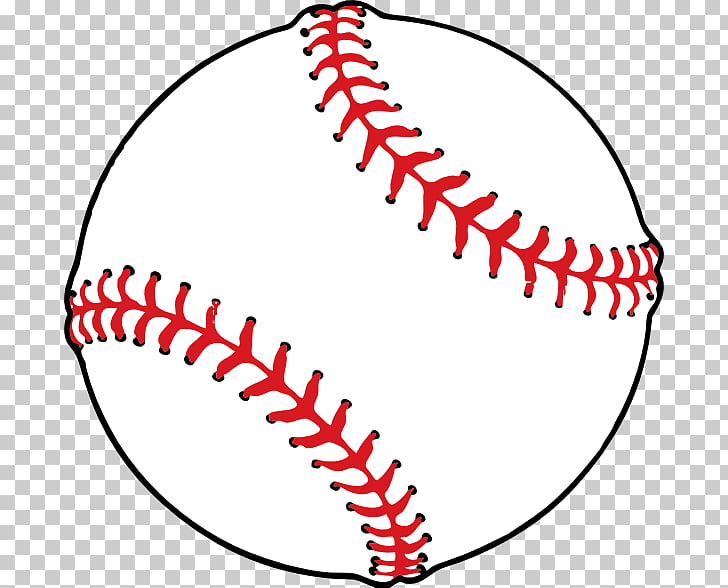 Pelota de beisbol png images gallery for Free Download.