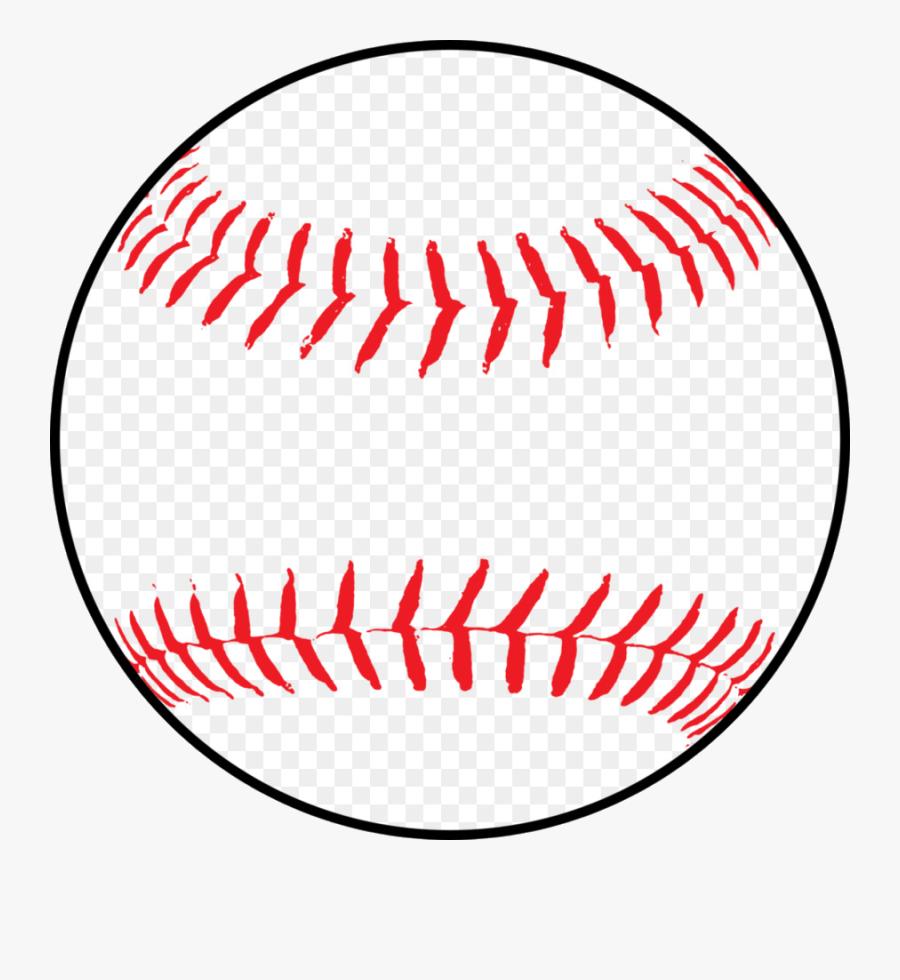 Softball Cricket Bat Free Transparent Png.