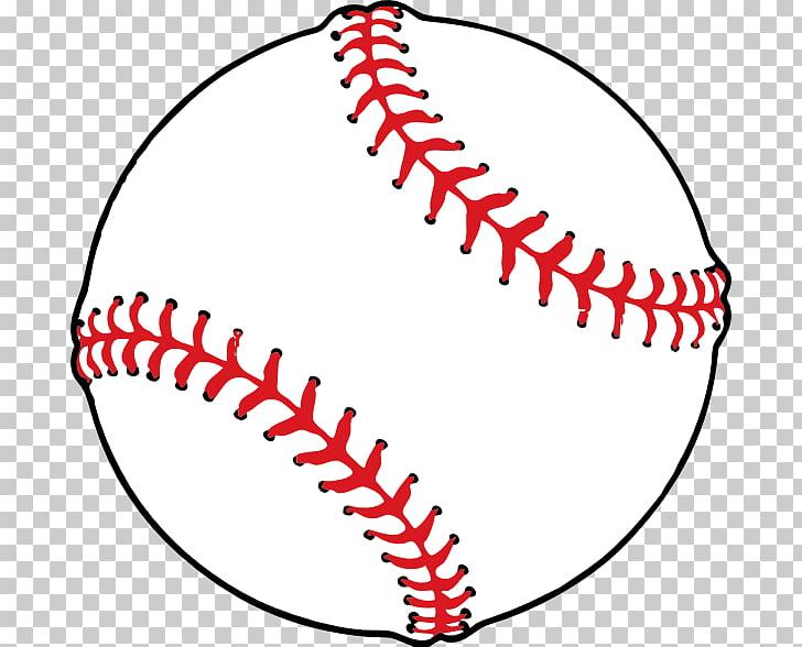 Pelota de bate de béisbol pequeña, gritando béisbol s PNG.