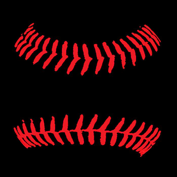 Pelotas De Beisbol Png Vector, Clipart, PSD.