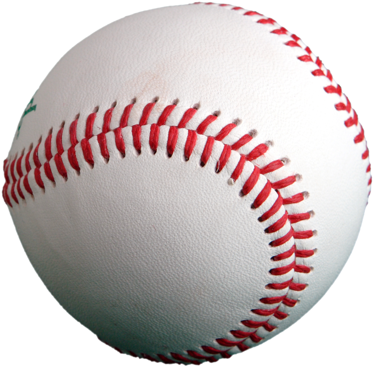 Pelota de beisbol clipart images gallery for free download.