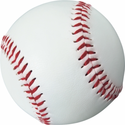 Result for pelota de beisbol png.