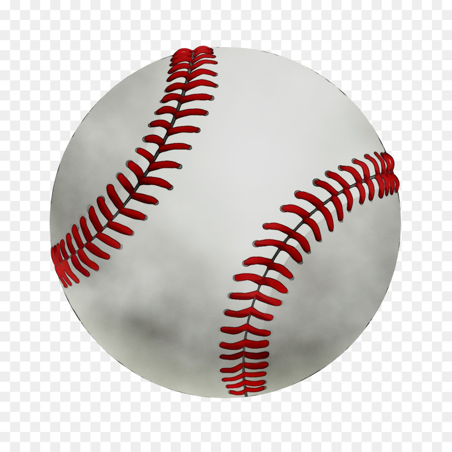 Béisbol, Bola, Bates De Béisbol imagen png.