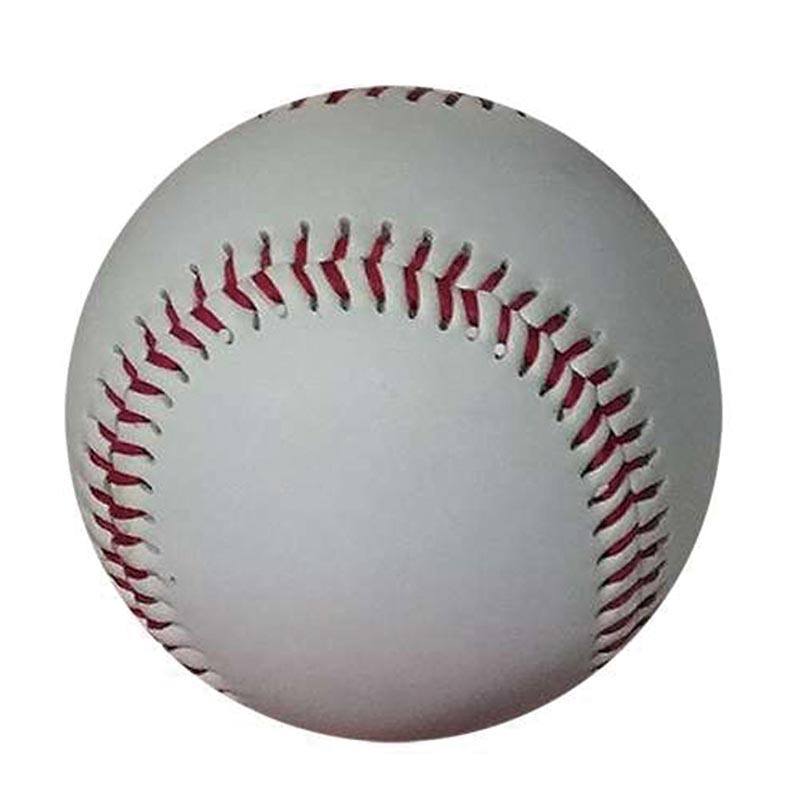 Pelota béisbol Pu Soft.