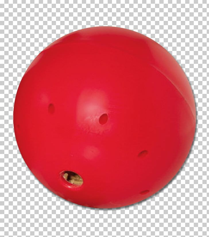 Ball Sphere Basque Pelota Game Red PNG, Clipart, Ball.