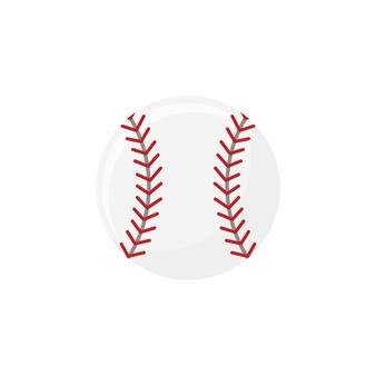 Beisbol.