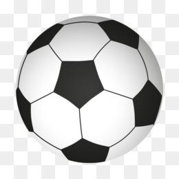 Pelota De Futbol PNG and Pelota De Futbol Transparent.