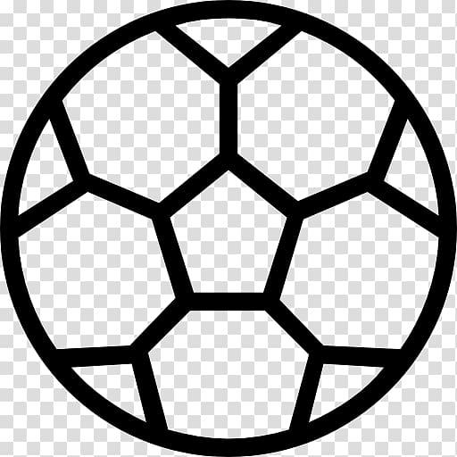 Football Sport Goal, pelota de futbol transparent background.